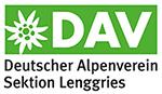 dav-lenggries Logo